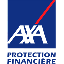 Fellow Finance AXA